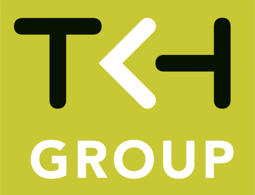 TKH Group has reached agreement on the acquisition of Lakesight Technologies