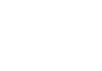 Vision 2021: We are there! Visit us at booth 10.F30